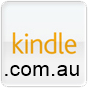 kindle-icon-au