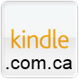 kindle-icon-ca