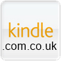 kindle-icon-uk