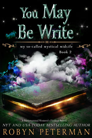 You may be write cover